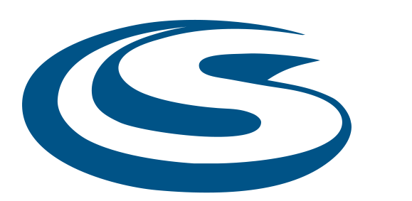 Structa Wire Corp Logo
