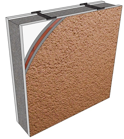 Image Result For Flat Roof Sealant