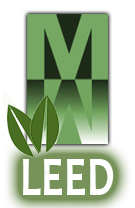 LEED Information
