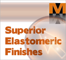 Superior Specialty Finishes