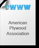 American Plywood Association