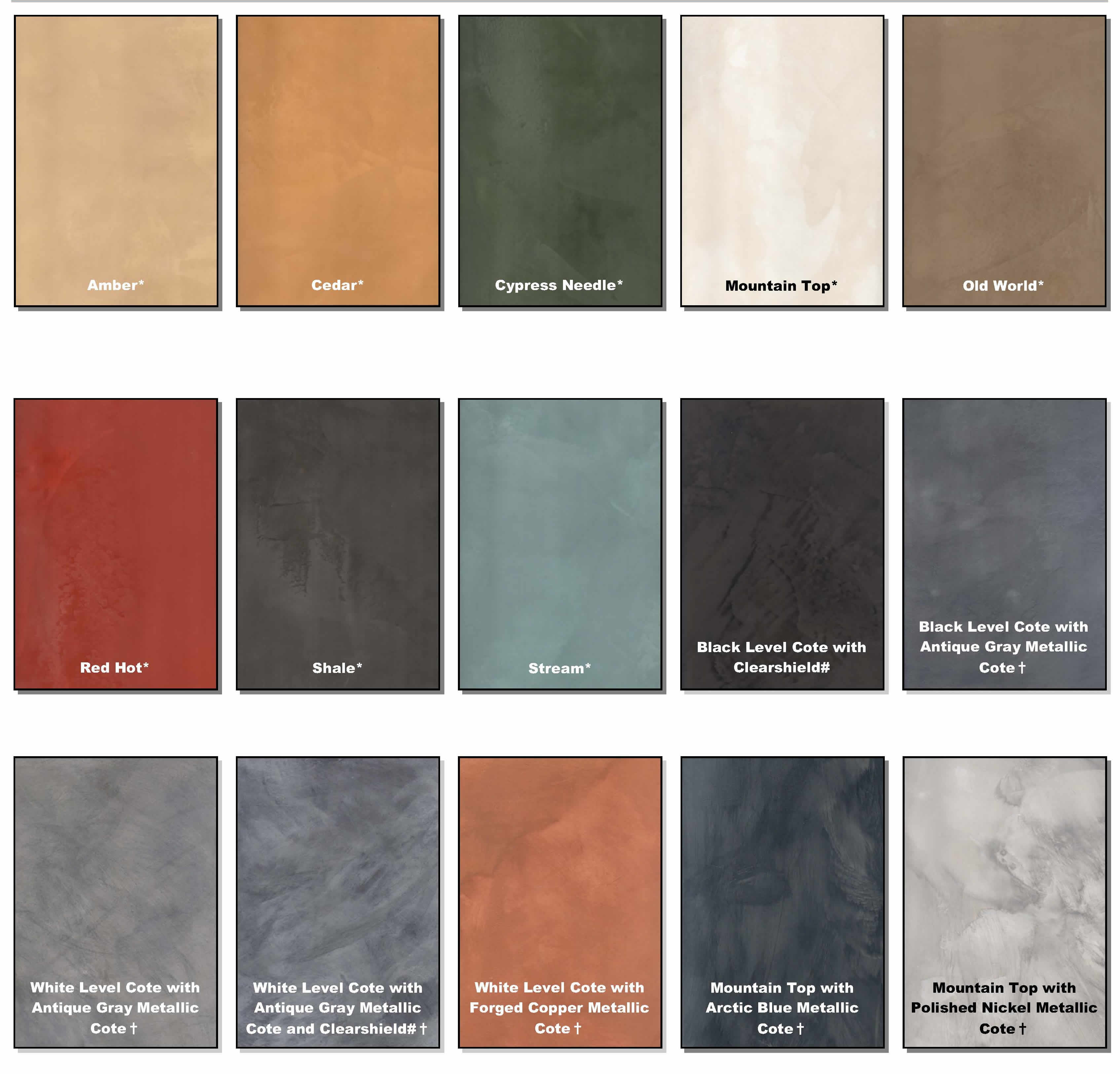 Stucco Colors Stucco Sun Screens Gallery With Stucco Colors