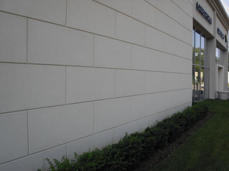 Aggrelime Master Wall
