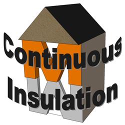 continuous-insulation