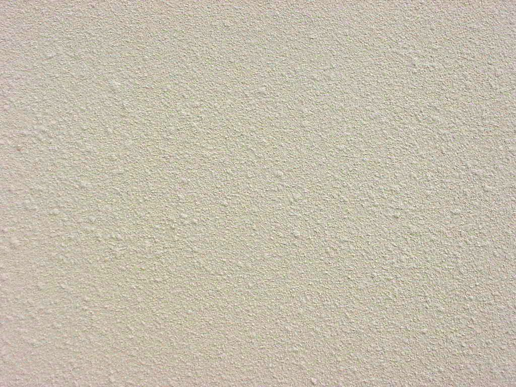 Master wall superior finishes for Lightweight stucco