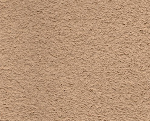 exterior wall texture finishes images