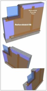 rollershieldvbinstallgraphic