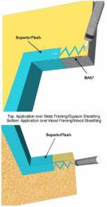 superiorflashopeninggraphic