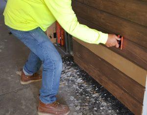 wood-grain-app-12